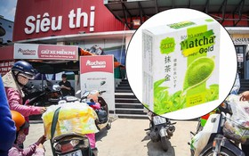 Auchan sale 50% vẫn bị khách hàng tố bán đắt hơn cả giá chưa giảm, sự thật có phải như vậy?