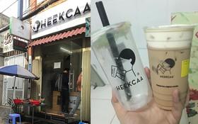 """Order giao hàng tận nhà, nhiều """"tín đồ trà sữa"""" tá hỏa khi mua nhầm thức uống nhái lại các thương hiệu nổi tiếng"""