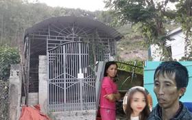 Vụ nữ sinh giao gà bị sát hại: Hàng xóm vẫn chưa hết bàng hoàng trước màn kịch xảo quyệt, che giấu tội ác cho chồng của Bùi Thị Kim Thu