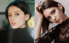 """Ái nữ 10X nhà tài tử bom tấn """"Captain Marvel"""": 19 tuổi đã đắt show vì đẹp """"ná thở"""", được Kate Moss nhận làm con nuôi"""