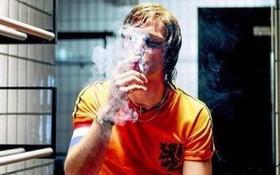 """Giải mã bóng đá: """"Kẻ hủy diệt"""" phong độ cầu thủ ẩn sau làn khói trắng"""