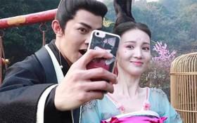 Web drama se duyên không trượt phát nào cho tình cũ Đặng Luân và trai đẹp Uông Đông Thành có gì hay?
