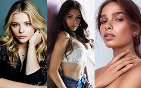 """13 mỹ nhân showbiz trong list 20 bạn gái của """"tay sát gái"""" Brooklyn Beckham: Người hơn 10 tuổi, kẻ chịu làm tiểu tam"""