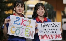 Gần 900.000 thí sinh bước vào môn thi Ngữ Văn: Tác phẩm nào sẽ xuất hiện trong đề thi THPT Quốc gia 2019?