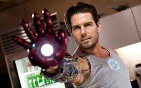 10 diễn viên đã suýt chút nữa thì góp mặt vào vũ trụ điện ảnh Marvel