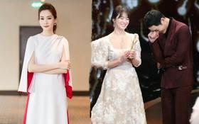 """Đặng Thu Thảo nói về việc Song Joong Ki đệ đơn ly hôn: """"Đàn ông mà ngộ nghĩnh quá"""""""