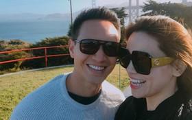 Kỉ niệm 2 năm yêu, Hà Hồ và Kim Lý rục rịch chuẩn bị tổ chức đám cưới vào tháng 12?