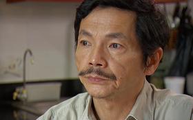 """""""Bố Sơn"""" (NSƯT Trung Anh): """"Ngôi sao vàng"""" trong làng lộ nội dung Về Nhà Đi Con"""