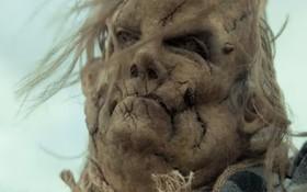 Phim còn chưa ra khán giả đã lo Scary Stories To Tell In The Dark bị cấm chiếu vì quá kinh hồn bạt vía.