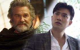 Không chỉ Vũ (Về Nhà Đi Con) mới là ông bố tồi, vũ trụ điện ảnh Marvel cũng có 5 ông bố tệ đến cạn lời!