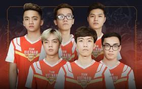 """Team Flash - Những nhà tân vô địch Liên Quân thế giới với giải thưởng khủng 4,6 tỷ đồng: """"Chúng mình chơi cho vui, ai ngờ vô địch"""""""