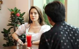 """Quỳnh Nga tiết lộ cái kết của Nhã trong """"Về nhà đi con"""", nhắn nhủ khán giả chuẩn bị tâm lý """"tăng xông"""" thêm nhiều lần!"""