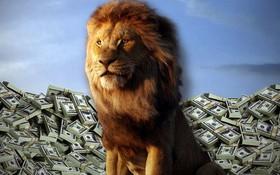 """Bạn có biết Disney """"đốt"""" 6 ngàn tỉ đổi lấy bầy thú hoang đẹp siêu thực trong The Lion King?"""