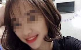Người mẹ trẻ ở Điện Biên được tìm thấy trong tình trạng hoảng loạn sau nhiều ngày mất tích bí ẩn