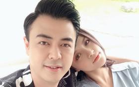 """Sau khi tiết lộ có tình mới hậu ly hôn, Thu Quỳnh đăng status đầy chiêm nghiệm: """"Phụ nữ kiêu ngạo vẫn sẽ đổ rạp vào vòng tay quân tử chân thành"""""""