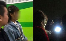 """Cô gái vô tư dùng điện thoại liên tục trong rạp chiếu phim, được nhắc nhở vẫn  """"lì"""" khiến dân tình """"nóng máu"""""""