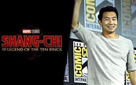 """HOT: Việt Nam lọt vào danh sách chờ địa điểm gửi gắm Shang-Chi """"quậy tung"""" màn ảnh 2021 của Marvel"""