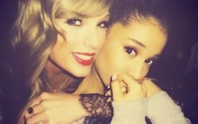 """Chuyện hủy show: Taylor Swift diễn 10 năm hủy đúng 1 show, Ariana Grande chưa phải là """"Nữ hoàng hủy show"""" thực sự!"""
