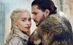"""Emmy 2019: HBO và Netflix đánh nhau bể đầu, Game of Thrones mùa 8 """"dở ẹc"""" vẫn sẽ lên ngôi vương?"""