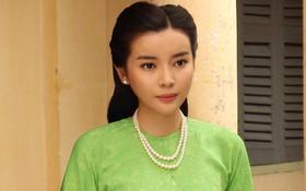 """Cao Thái Hà lên tiếng bênh vực mợ Hai (Tiếng Sét Trong Mưa): """"Có ai đối xử tốt với tôi chưa mà đòi tôi hiền?"""""""