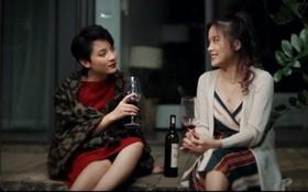 """Lụi tim với bộ web drama """"Mùa Thu ở ngôi nhà trong rừng"""": Từ tiểu tam phá vỡ hạnh phúc gia đình đến bách hợp ngôn tình"""