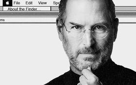 """Thất bại 450 tỷ đô của Apple: Nếu Steve Jobs còn sống, liệu ông có thể tạo ra """"Big Thing"""" thay thế iPhone?"""