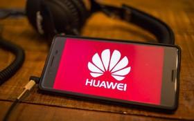 Huawei sẽ tăng phí bản quyền công nghệ với các công ty Mỹ để trả đũa?