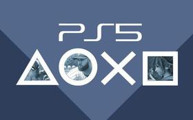 Máy chơi game tiếp theo của Sony chính thức có tên PlayStation 5, sẽ ra mắt trong năm sau, đi kèm một loạt công nghệ hiện đại đáng chú ý