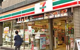 7-Eleven đóng 1.000 cửa hàng tiện ích, khiến 3.000 nhân viên thất nghiệp
