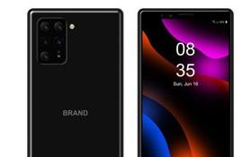 """Chiếc smartphone 6 camera mang hy vọng """"hồi sinh"""" Sony trong làng nhiếp ảnh di động: Giờ coi như đã chết trong trứng nước!"""