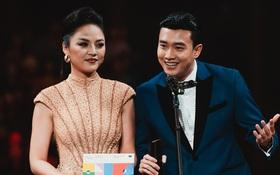 WeChoice Awards 2019: Về Nhà Đi Con là bộ phim truyền hình được yêu thích nhất năm!