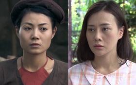 """4 phim Việt Nam hấp dẫn về đề tài nông thôn, có cả siêu phẩm sắp ra mắt của """"gái ngành"""" Quỳnh Búp Bê"""