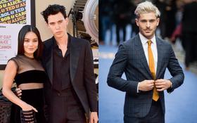 """Vanessa Hudgens chính thức chia tay tình trẻ sau 9 năm, Zac Efron bất ngờ bị réo gọi: Có hi vọng nào cho cặp """"High School Musical""""?"""