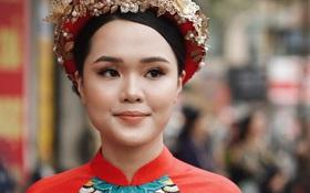 Quỳnh Anh lên tiếng bảo vệ thợ make-up đám hỏi bị đồng nghiệp chửi thậm tệ, tiết lộ cầu thủ luôn an ủi nhau khi đồng đội mắc lỗi