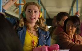 Khai thác trần trụi chuyện tấn công tình dục trên xe buýt, Sex Education phần 2 ghi điểm với tập phim chân thực và sâu sắc hiếm thấy ở phim truyền hình