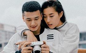 Sau hàng loạt nghi vấn bí mật chia tay, bạn gái Việt kiều của Huỳnh Anh chính thức lên tiếng