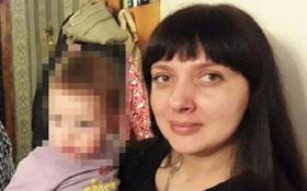 Gọi điện không ai nhấc máy, người đàn ông hớt hải về nhà phát hiện cảnh tượng đẫm máu cướp đi sinh mạng con gái 3 tuổi