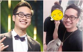 Bài đăng tố chồng ngoại tình không cánh mà bay, vợ của quản lý ca sĩ Hoài Lâm lên tiếng