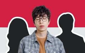"""ViruSs thành lập công ty quản lý nghệ sĩ, """"úp mở"""" bộ đôi đồng hành: Mỹ Tâm - Mai Tài Phến, Sơn Tùng - Chi Pu, Binz - Châu Bùi bị réo tên?"""