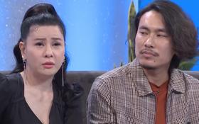 Cát Phượng - Kiều Minh Tuấn chia sẻ lí do chưa làm đám cưới và có con chung