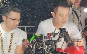 Góc nghi vấn: Tuấn Hưng mời Trọng Hưng làm đạo diễn dự án âm nhạc, tuyên bố sẽ giúp anh tỏa sáng sau drama ngoại tình?