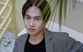 """Nguyễn Trọng Tài tiếp tục bị đạo diễn MV parody triệu view """"bóc phốt"""" cực gắt: """"Đàn ông trốn như chuột vậy được gì?"""""""