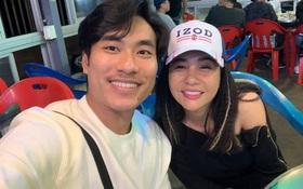 Mới sáng ra Cát Phượng đã có động thái mừng sinh nhật Kiều Minh Tuấn, tình cảm hơn 10 năm sau mọi sóng gió ra sao?