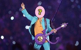 Những điều kì quái về huyền thoại âm nhạc một thời: Sỉ nhục Maroon 5 vì hát nhạc của mình; để fan chờ, không chịu lên biểu diễn vì bận... chạy khắp công viên