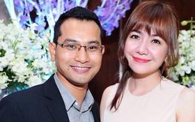 """Công khai chuyện """"Tuesday"""" trên truyền hình, Huỳnh Đông lên tiếng về tin đồn ngoại tình, bà xã có chia sẻ gây chú ý"""
