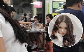 Linh Ka nói về người đàn ông ăn khuya cùng mình ở Bangkok: Giống Will gần 90% nhưng đáp án khác những gì bạn đoán rất nhiều!