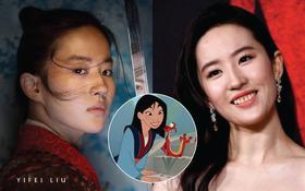 """Cố gồng thêm thắt """"drama"""" cho Mulan, Disney có đang biến Hoa Mộc Lan thành nồi lẩu nửa mùa?"""