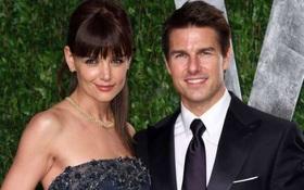 """Katie Holmes lần đầu hé lộ cuộc sống """"căng như dây đàn"""" sau khi ly hôn Tom Cruise, ai ngờ bé Suri hứng chịu nhiều nhất"""