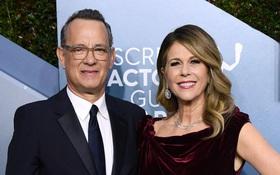 Warner Bros chính thức lên tiếng về tin vợ chồng Tom Hanks nhiễm virus COVID-19, phim trường Elvis Presley đóng cửa