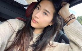 """Y Vân nhắn nhủ sau khi chia tay Huỳnh Anh: """"Điều buồn nhất với một cô gái là tự hạ thấp mình chỉ vì một chàng trai"""""""